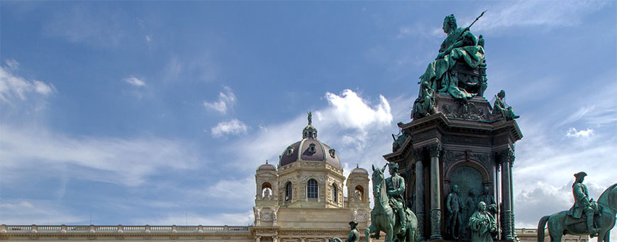 Vienna for First-time Visitors: the Ultimate Travel Guide