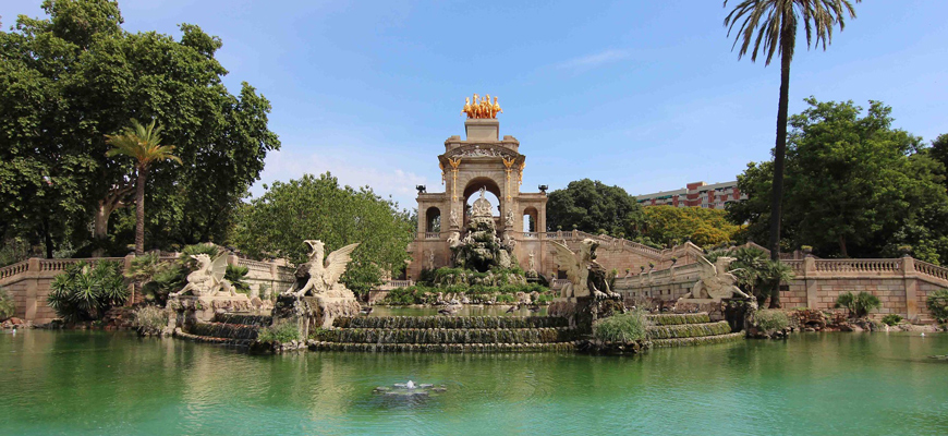 Top Places to Visit in Barcelona, as Recommended by Locals