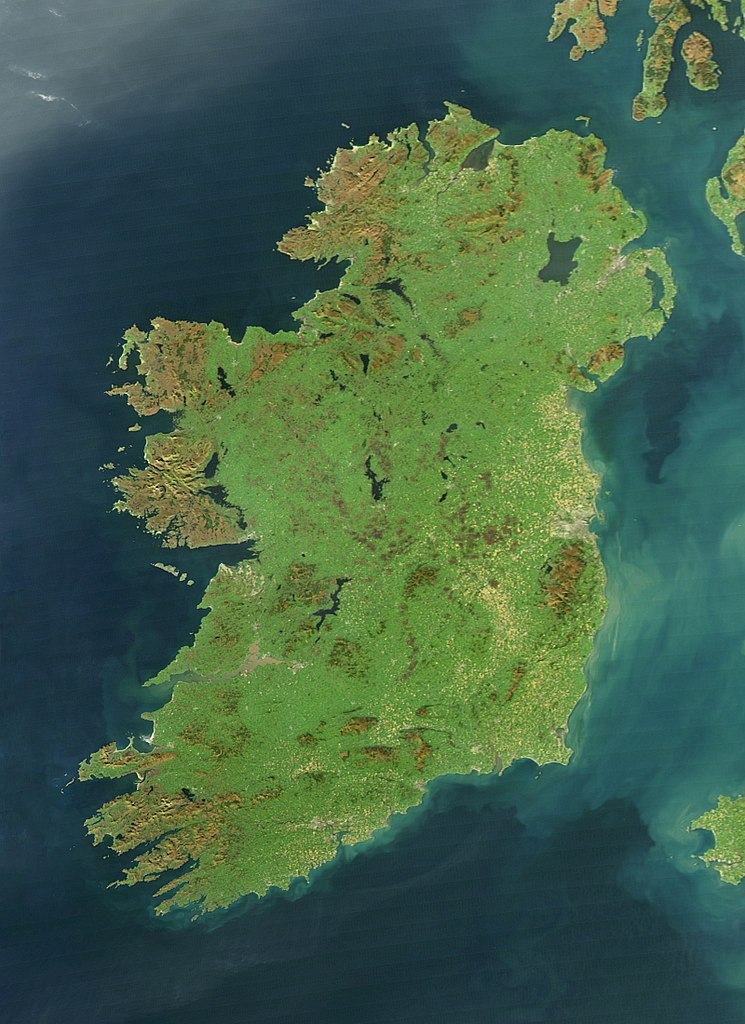 Things to do in Ireland – an alternative guide